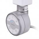 produkt-21-MOA_600[W]_-_Grzalka_elektryczna_(Silver)-13620471389571-13619764211126.html